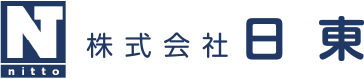 株式会社 日東